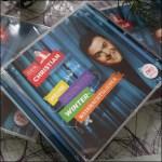 WEIHNACHTS-CD Der Christian