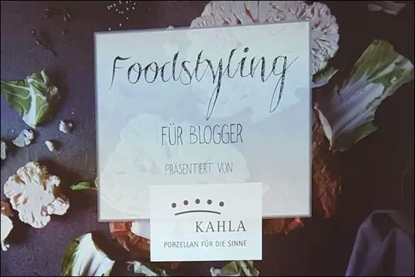 Foodblogday Frankfurt 2016 #fbdfra16