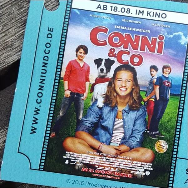 Conni und Co