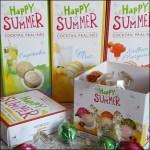 Wiebold Happy Summer