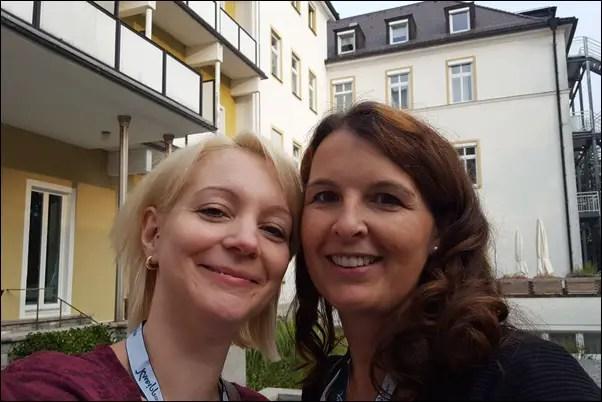 125 Jahre Kneipp – zu Besuch in Bad Wörishofen