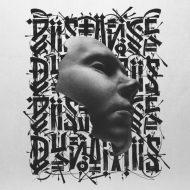 distance-dynamis-artwork