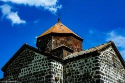sevanavank_monastery_orthodox_church_in_armenia