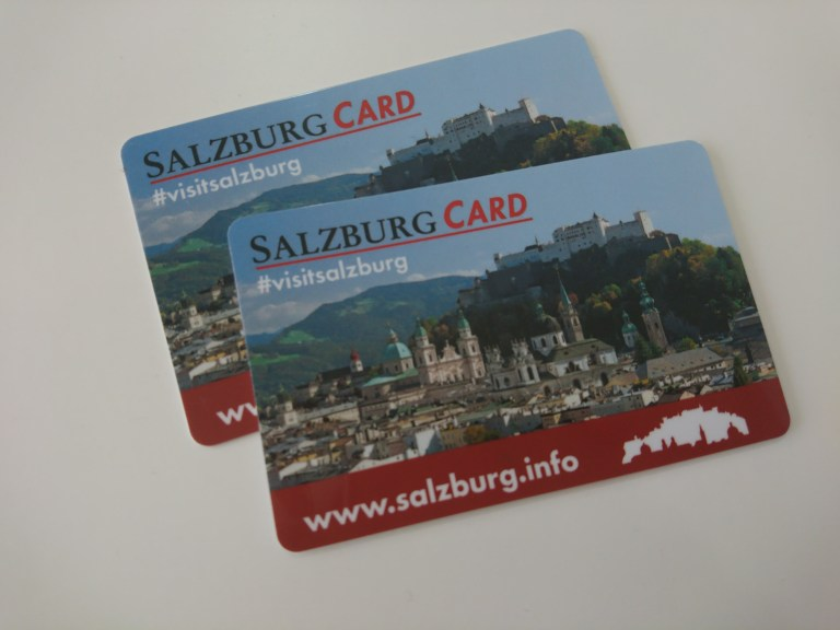 how-to-get-salzburg-card-24-hours-pass