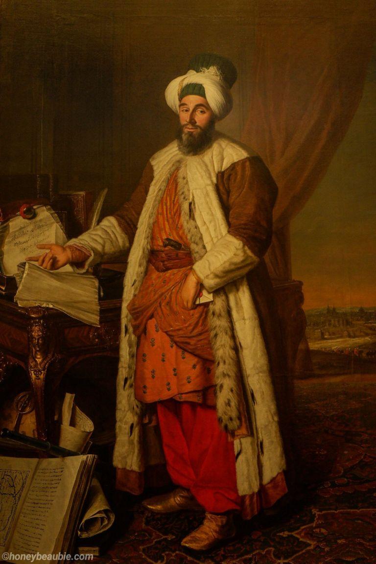 ottoman-ambassador-art-painting-joseph-aved-louvre-abu-dhabi