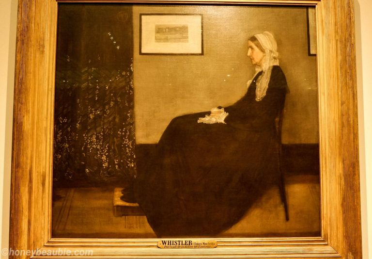 woman-portrait-painting-louvre-abu-dhabi