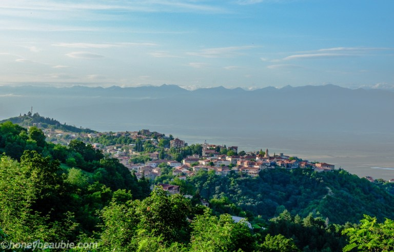 signagi-city-of-love-in-kakheti-province-georgia
