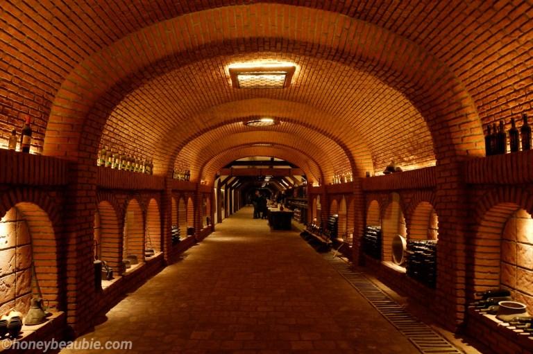 inside-wine-tunnel-winery-khareba-kakheti