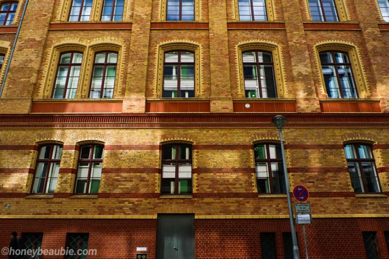 yellow-red-brick-building-in-berlin