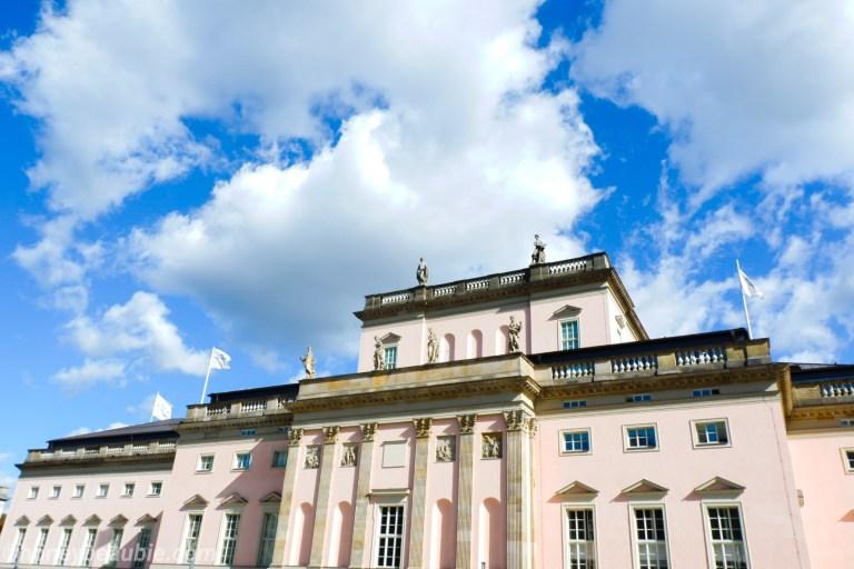 faculty-building-humboldt-university-berlin