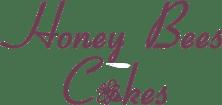 Honey Bees Logo