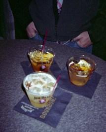 burbon015