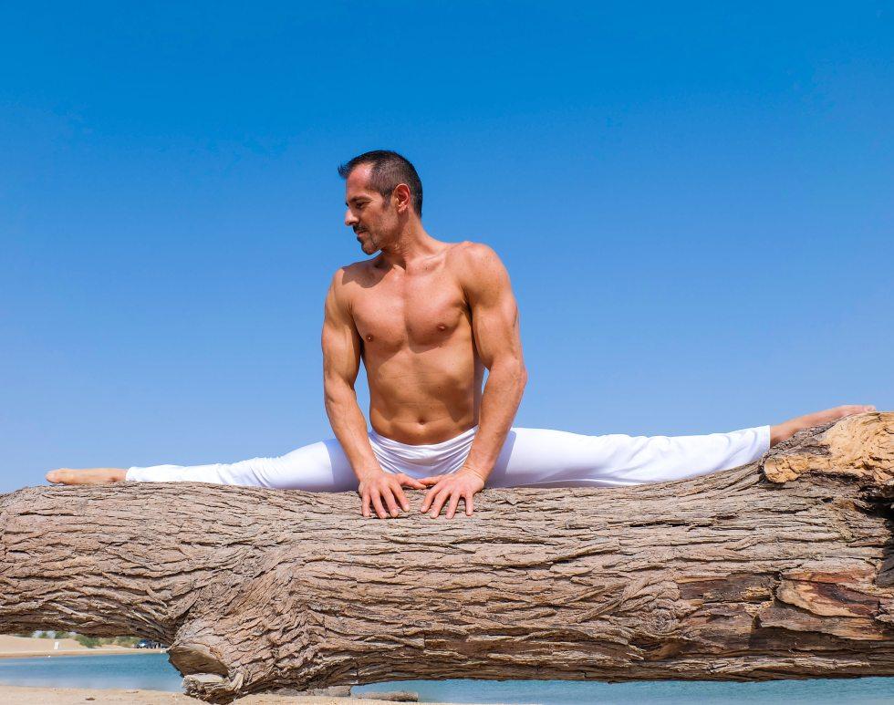 beach-daytime-flexible-1065593