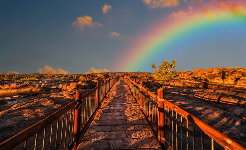 colorful-colourful-outdoors-830829