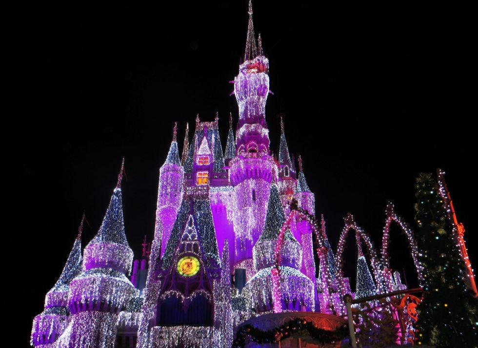 architecture-castle-decorations-771502