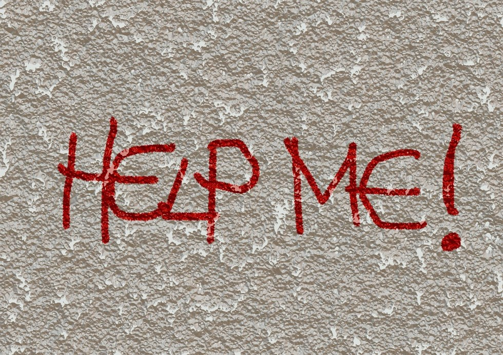 help-66609_1280