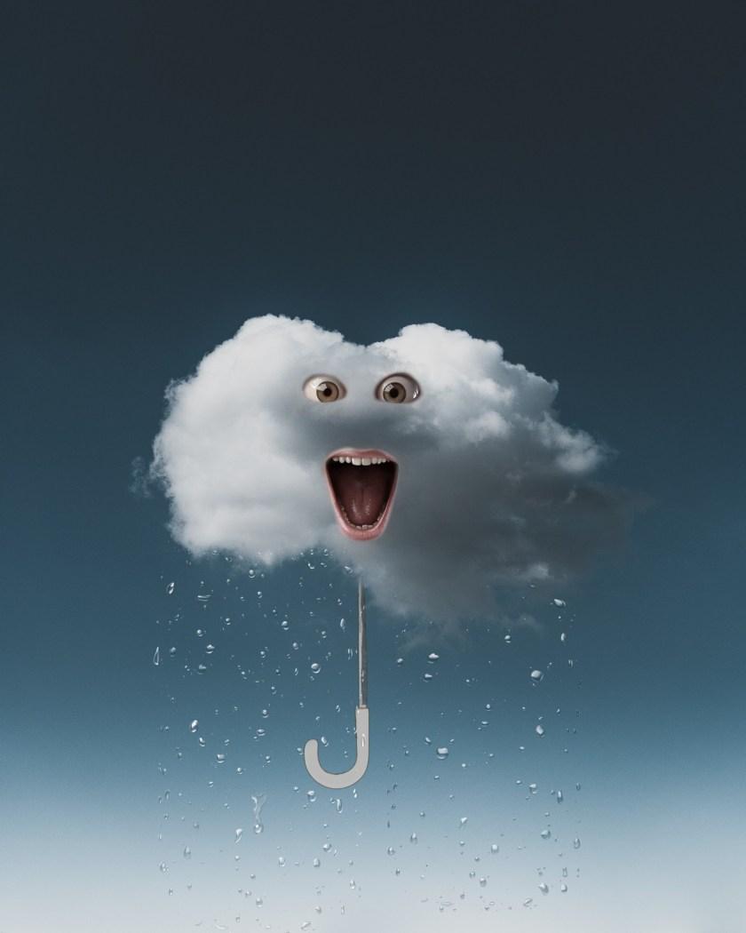 cloud-4820504_1920