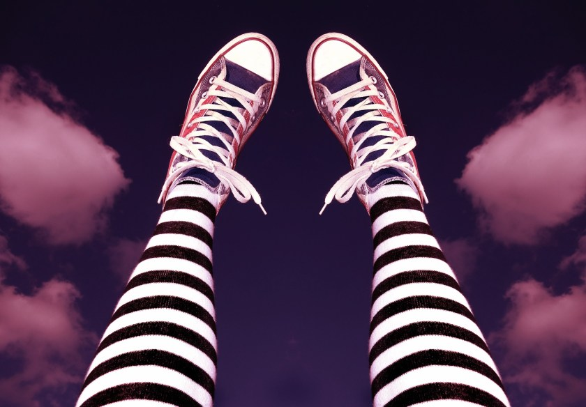 shoe-1589220_1920
