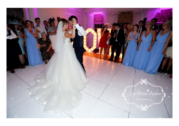 Adele wedding veil from Honeyblossom Bridal