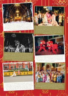 Wedding shop Manchester news