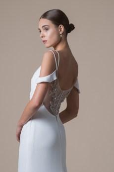MiaMia Ginger wedding dress