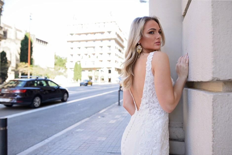 Catherine-Parry-Aurelia-wedding-dress