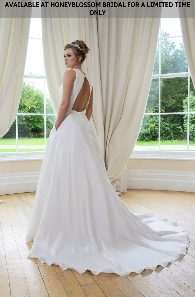 Catherine-Parry-Cate-bridal-gown-Available-at-Honeyblossom-Bridal-for-a-limited-time-only