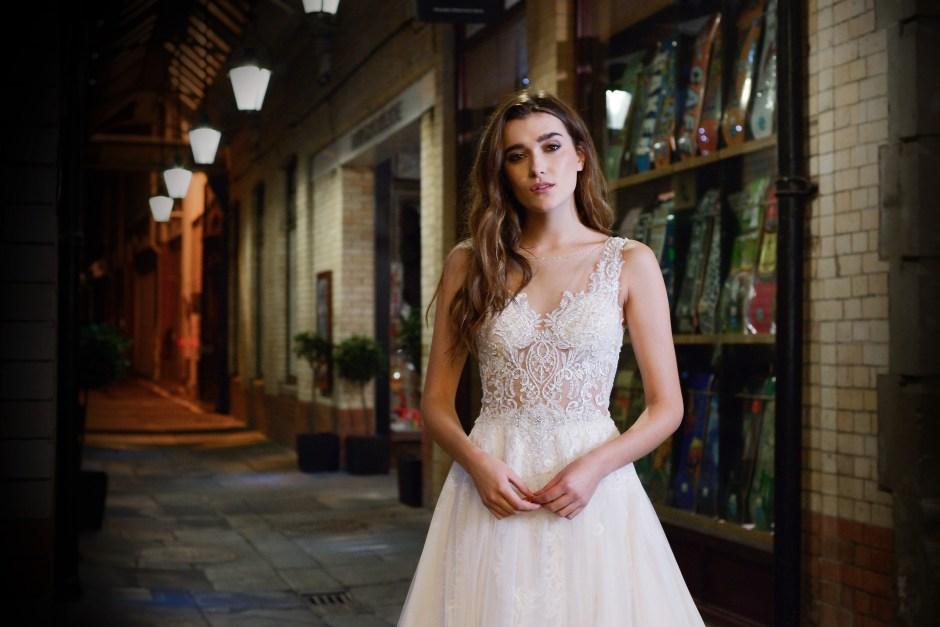 Catherine-Parry-Isabella-bridal-dress