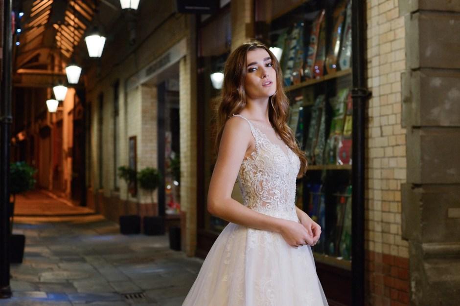 Catherine-Parry-Isabella-wedding-dress