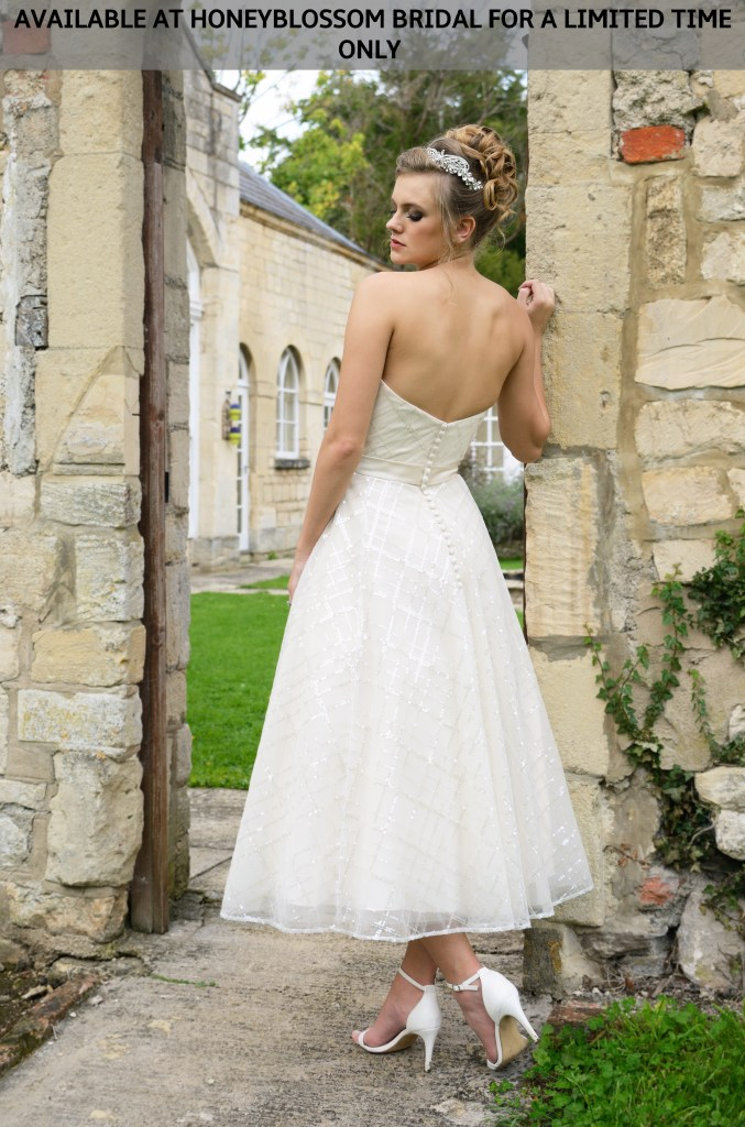 Catherine-Parry-Reese-wedding-dress-Available-at-Honeyblossom-Bridal-for-a-limited-time-only