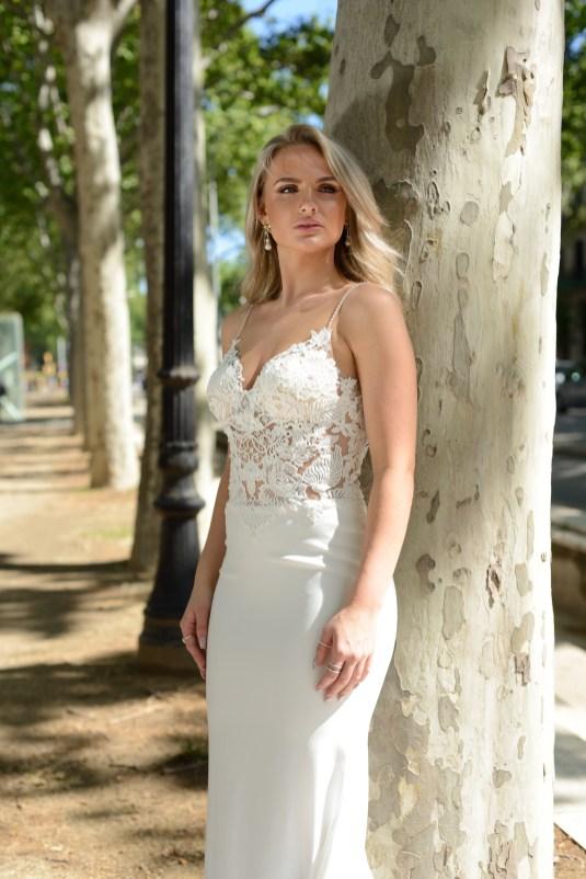 Catherine-Parry-Seraphina-wedding-dress-