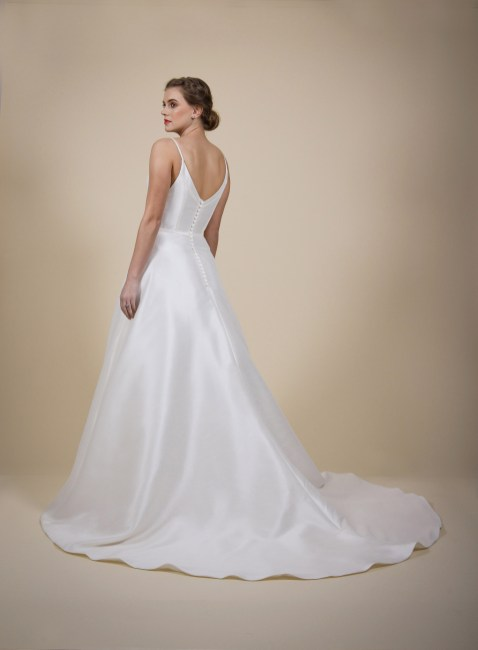 Catherine-Parry-Tania-wedding-gown