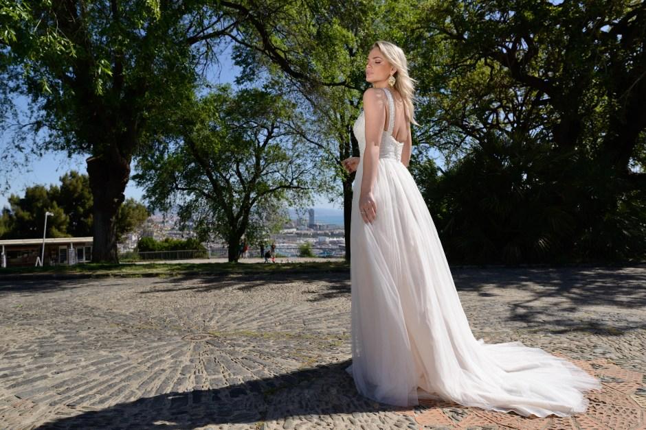 Catherine-Parry-Valentina-bridal-dress