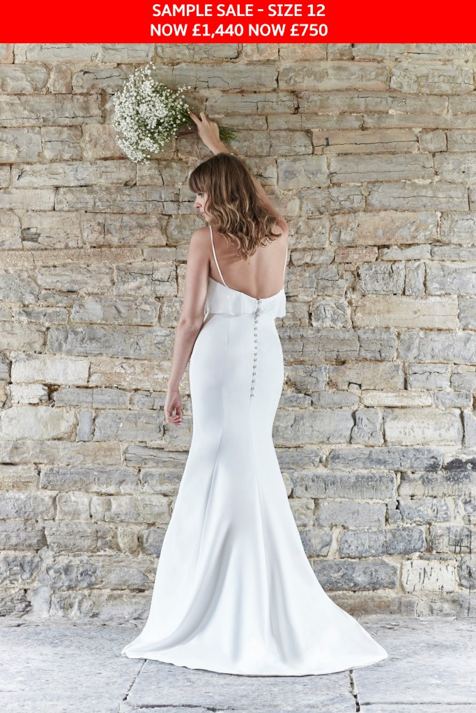 So-Sassi-Gigi-wedding-gown-sample-sale