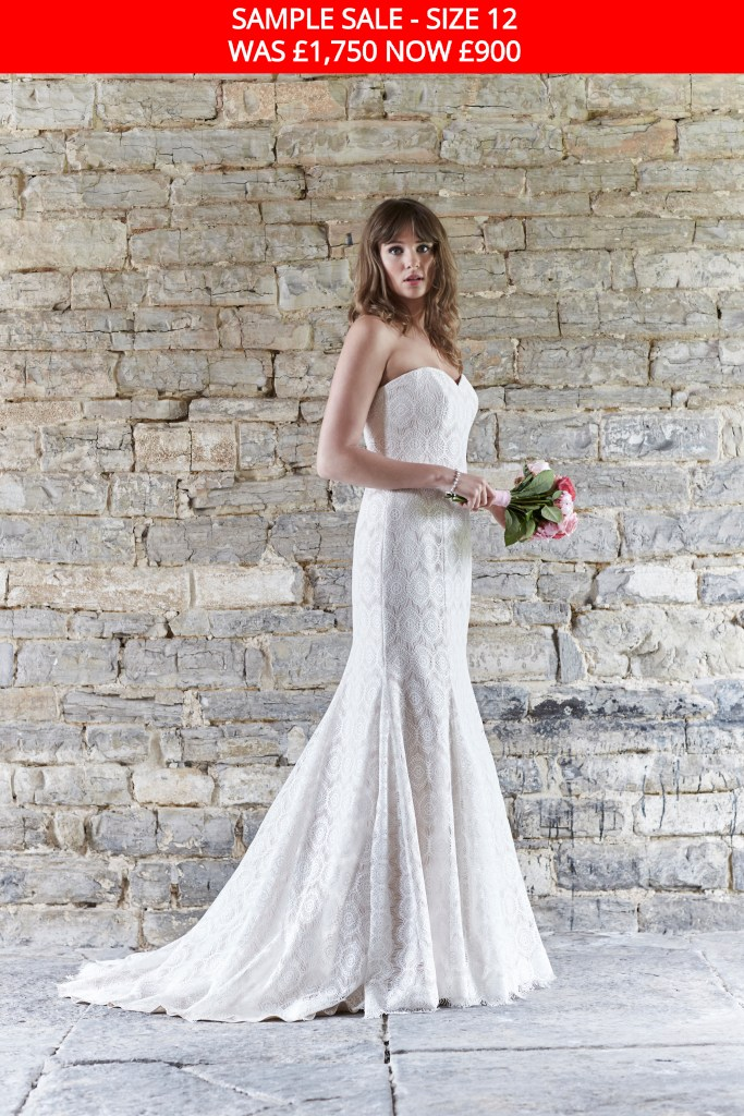 So-Sassi-Nadine-wedding-dress-sample-sale