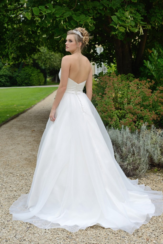 catherine-parry-annabel-bridal-gown