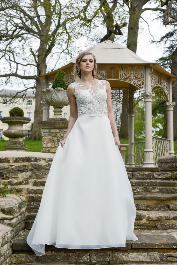 catherine-parry-cara-bridal-gown