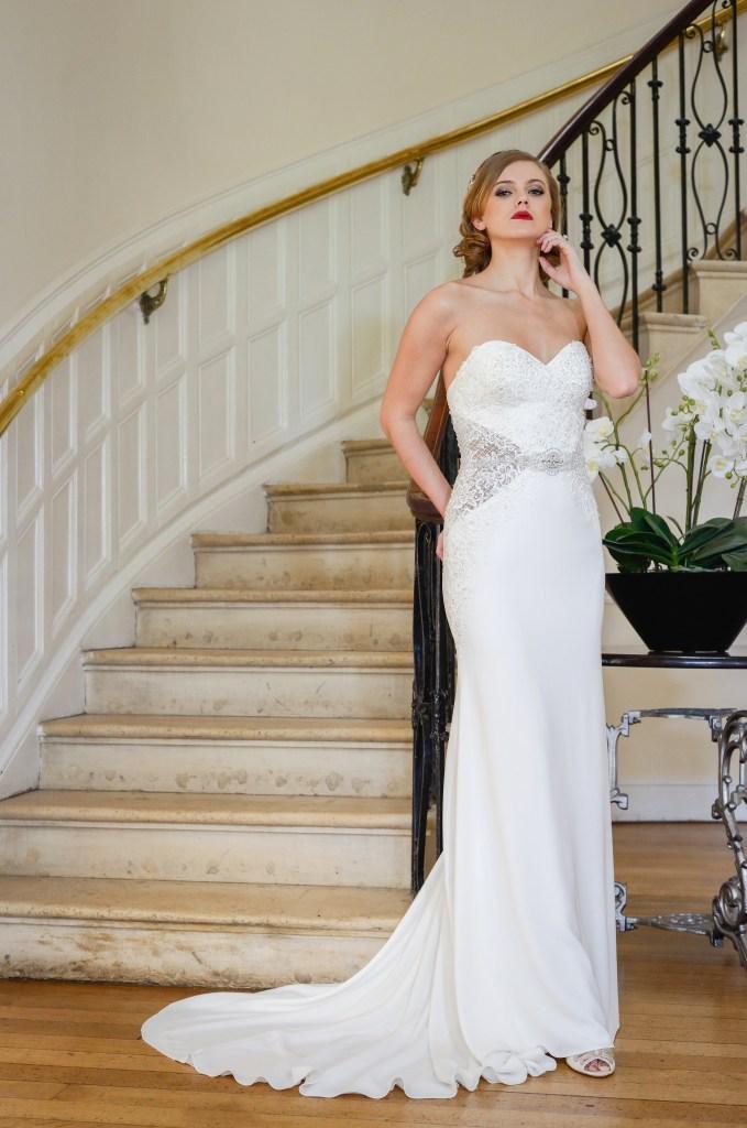 catherine-parry-nia-bridal-dress