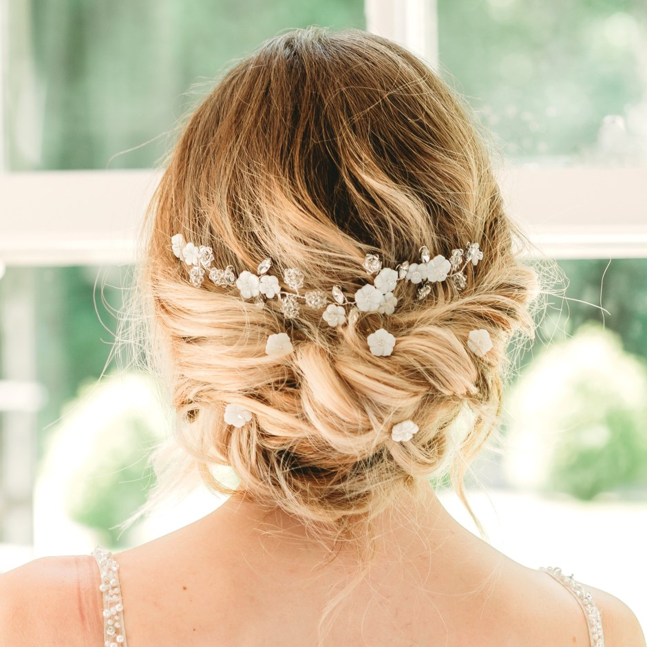 mother-of-pearl-bridal-hair-vine-and-hair-pins-ayla-and-alessandra