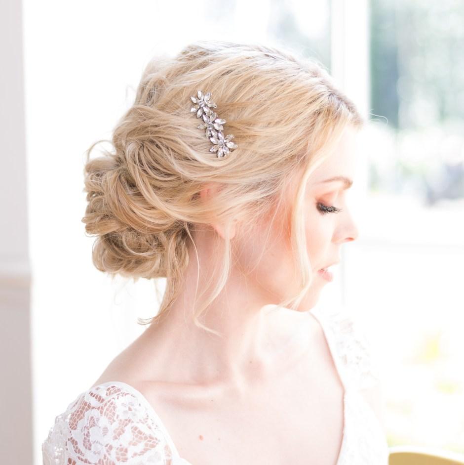 wedding-hair-comb-wedding-headpiece-wedding-haircomb-aria1