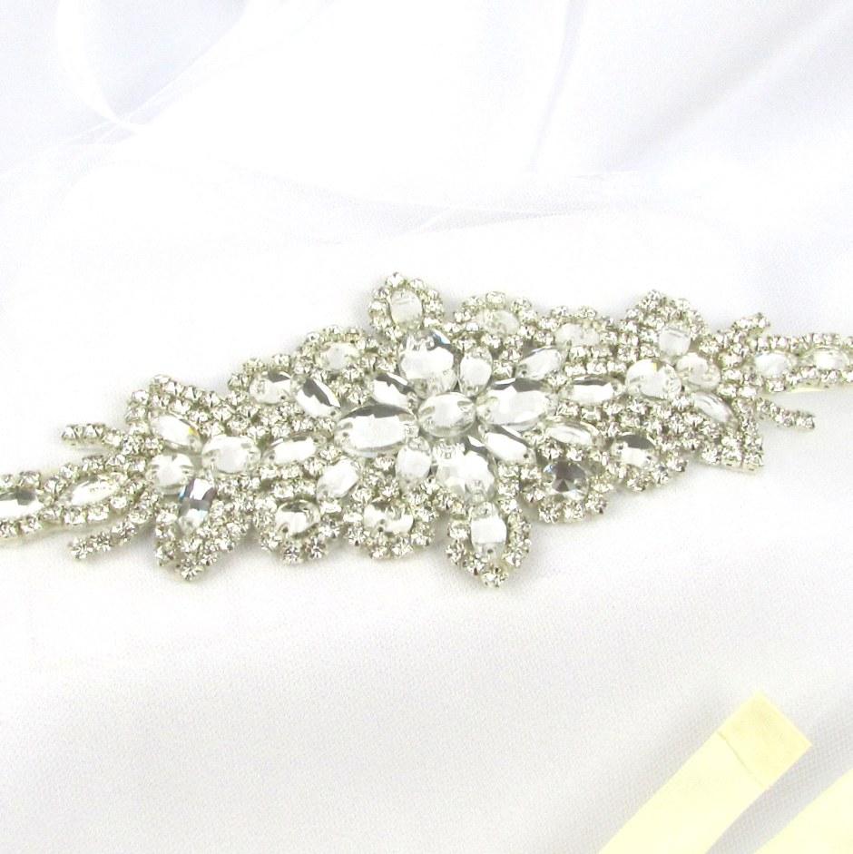 wedding-headpiece-vintage-wedding-headpiece-sophia5
