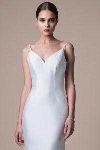 MiaMia Mariah bridal dress
