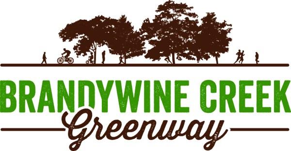 Brandywine Creek Greenway Honey Brook Township