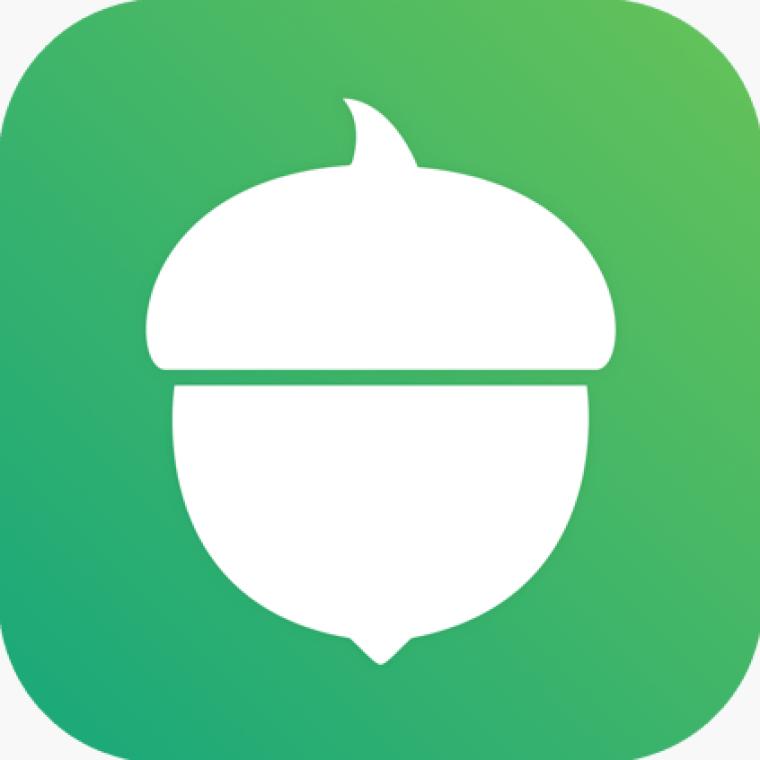 Honeybunnytwee's Promo Codes / Referrals Acorns https://honeybunnytwee.com/joinacorns