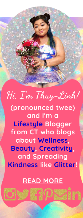 Honeybunnytwee Work with me! PR/Collab Requests Let's Collaborate Brands Marketing