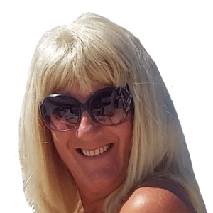 jackie clark summer mix 2019
