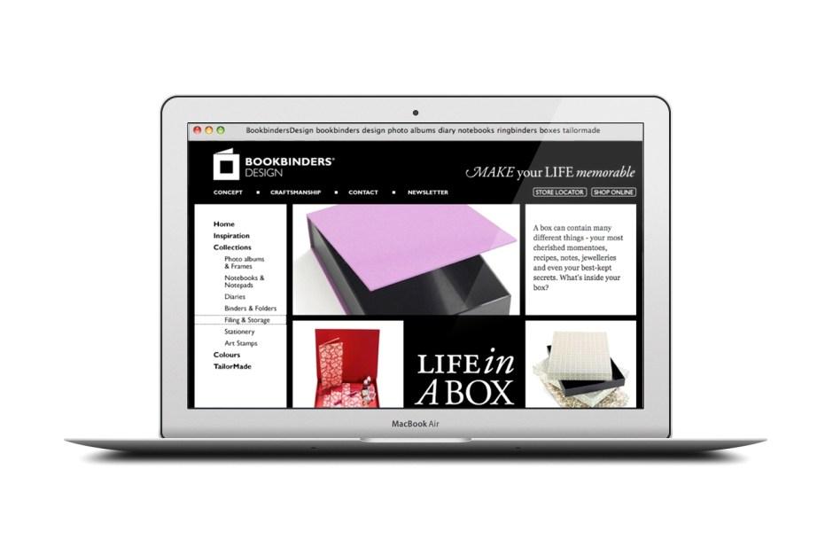 Bookbinders_web