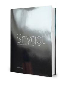 snygg_snyggare_snyggr_book