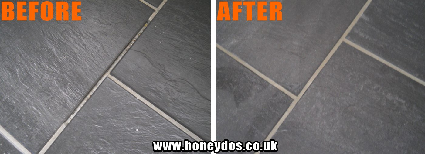 Tiling Fleet Hampshire Kitchen Bathroom Floor Wall Tiling