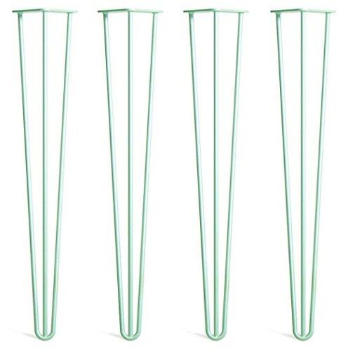 amazon hair pin legs